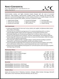 Resume Skills Summary Examples by Stunning Design Ideas Skill Based Resume 15 Key Skills In Resumes