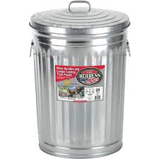 behrens dipped steel beverage tub walmart com