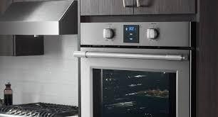 Wall Oven Under Cooktop Content Block 5 Jpg
