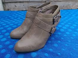 womens boots ebay uk 61 best shoes for sale on ebay images on clothes