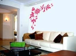 wall interior designs for home wall decor painting ideas interior paint ideas modern design