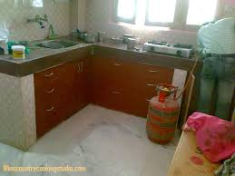 kitchen ideas u shaped kitchen design ideas modern kitchen ideas