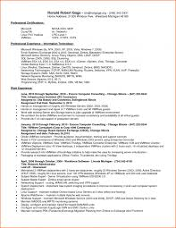 Linux System Administrator Resume Sample by Lovely Idea Vmware Resume 15 System Administrator Resume Samples