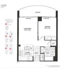 30 grand trunk crescent floor plans infinity 4 condos downtown toronto