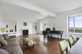 diddy s new york apartment on sale for 7 9 million mr goodlife pavarotti s nyc home costs more than a song