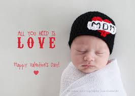 valentines baby s baby kodak moments ahem ash babies