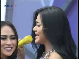 download mp3 dua racun cinta terbaik duo racun youbi sister mas rangga gentara 11 12 youtube