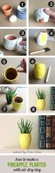 diy projects 10 fun diy projects with succulent plants