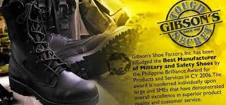s boots for sale philippines gibson shoes