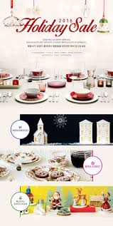 353 best event images on pinterest event banner promotion and