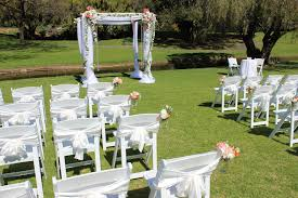 wedding intercontinental adelaide veale gardens