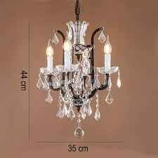 popular vintage french chandelier buy cheap vintage french