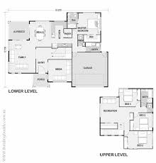 14 best house plans images on pinterest architecture house