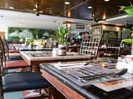 best price on holiday villa beach resort u0026 spa langkawi in