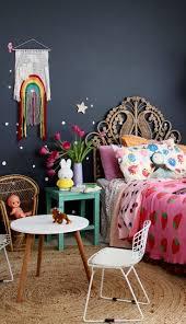 1043 best kid bedrooms images on pinterest kid bedrooms nursery