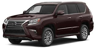lexus gx 460 lease lexus gx 460 lease deals and special offers