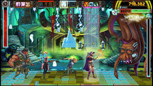 Floor Games by Review The Metronomicon Slay The Dance Floor Ps4 Playstation
