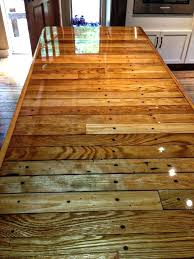 Hardwood Floor Repair Kit Crack Filler For Wood Floors Gallery Home Flooring Design