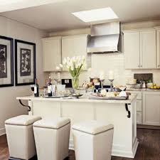 kitchen ideas small kitchen kitchen design ideas small spaces and decor designs l shape best