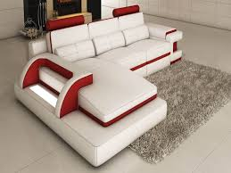 canap d angle but cuir canape angle design avec canap canap d angle blanc canap