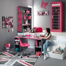 chambre de fille de 9 ans lit pour fille de 9 ans decoration chambre fille 9 ans 6 lit pour
