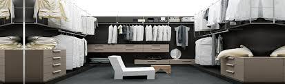 home interior designers in thrissur best free home design idea