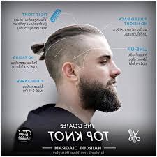 top knot hairstyle men top knot man bun idea buildingweb3 org