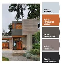 65 best lake house images on pinterest exterior paint colors