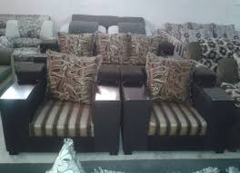 Sofa Set Amazon Sofa Buy Sofa Sweet Buy Sofa Legs U201a Popular Buy Yang Sofa