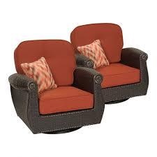 Swivel Rocker Patio Chairs Home Design Wonderful Furniture Marvelous Outdoor Rockers