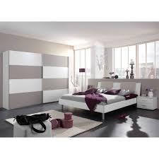 schlafzimmer modern weiß grau rheumri com