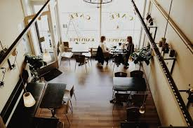 Flooring Business Plan Why You Need A Restaurant Business Plan