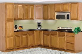 Kitchen Cabinet Boxes Regal Oak Kitchen Cabinets Bargain Outlet