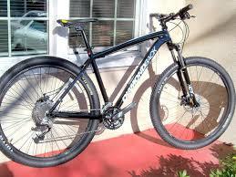 bikes sam u0027s club bikes costco weight bench spinner aero indoor