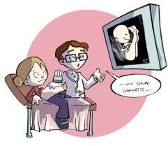 bébé siège acupuncture bébé en siège quelles astuces naturelles pour l aider à se tourner