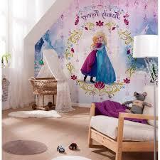 chambre reine des neiges le plus impressionnant et magnifique chambre reine des neiges en ce