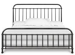 Steel Bed Frame For Sale Black Metal King Bed Bed Frame Metal Bed Frame With