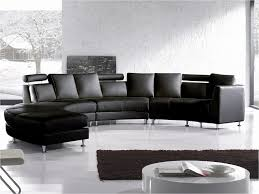 round sectional couch sofas l couch contemporary sectional sofas l sofa round sofa