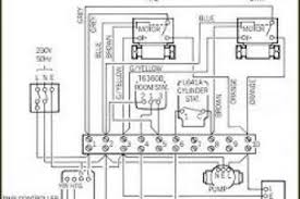 wiring diagram for sunvic 2 port valve wiring diagram