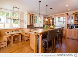 eat in kitchen design ideas eat in kitchen designs home planning ideas 2017