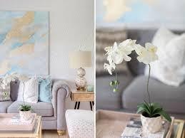 Cute Home Roseland Project Home Office U2013 Cute U0026 Co