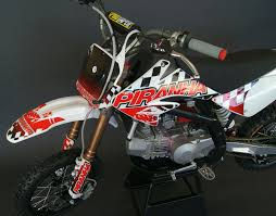 150 motocross bikes for sale piranha daytona 150 4v pit bike