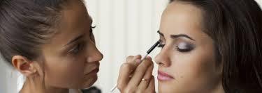 makeup artist online makeup artist description template workable
