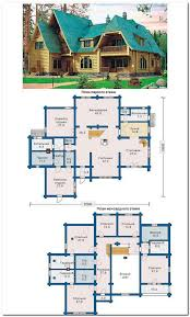 wooden house plans house wood house wood house projects wooden house