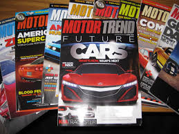 Arcan Floor Jack Xl35r by Spring Cleaning What To Do With Old Car Magazines U2013 Adam U0027s Auto