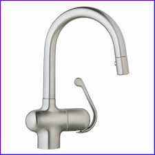 Grohe Kitchen Faucets Canada Grohe Kitchen Faucets Parts Sinks And Faucets Decoration