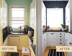 style makeovers dated kitchens refreshed without renovating