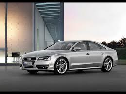 2012 audi s8 2012 audi s8 front and side 2 1920x1440 wallpaper