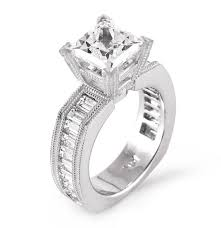 best wedding ring diamond engagement rings how to get the best for your buck