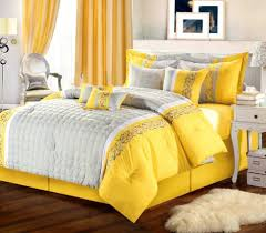 mustard home decor home decoration flower pillow inch mustard grey and yellow and